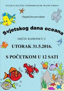 PLAKAT OCEAN WEB I FB