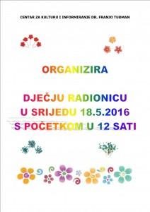 cvjetna rad fb-web