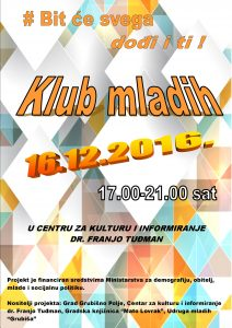 projekt-klub-mladih-1